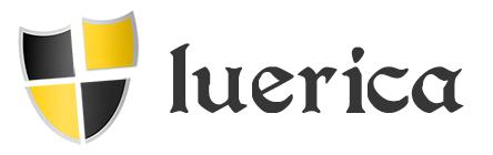 Luerica